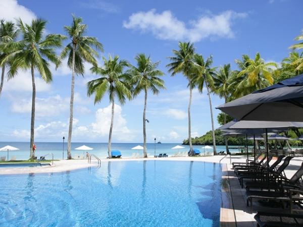 palau pacific resort (3)