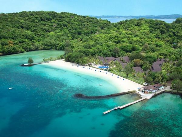 palau pacific resort (5)