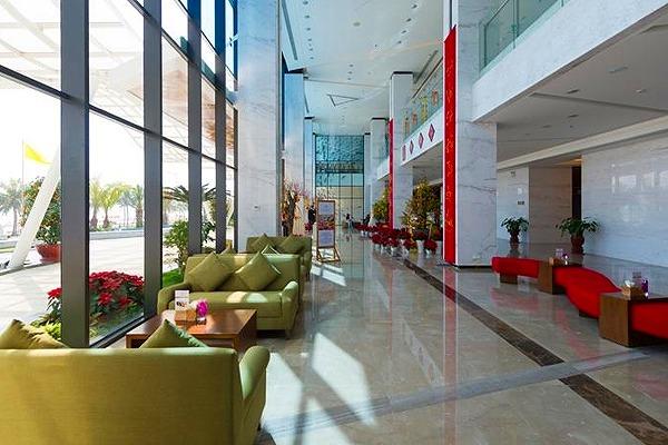 grand-tourane-da-nang-hotel-11