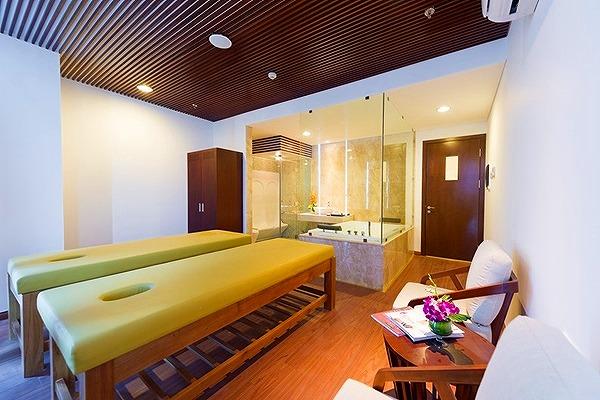 grand-tourane-da-nang-hotel-2