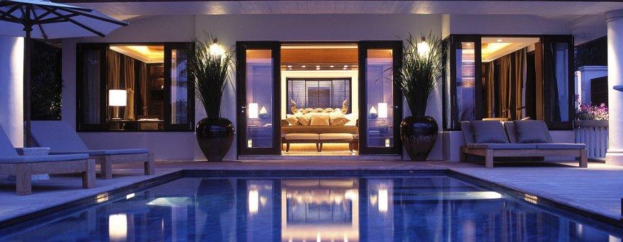 ocean-view-pool-villa-1