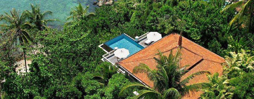 ocean-view-pool-villa01