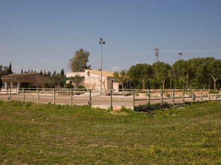 instalaciones S'Hort Vell (08)