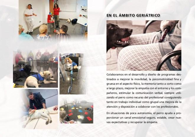 Revista Intervenciones con Perros (07/12)
