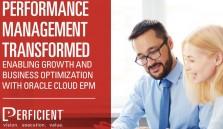2016 l'année de la migration EPM Cloud