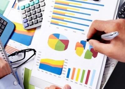 Données Financières : Comment les rendre compréhensibles pour tous ?