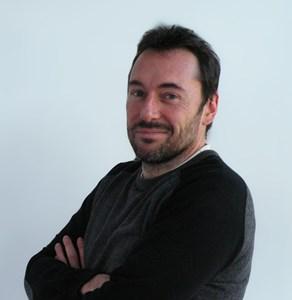 Olivier Piedfroid