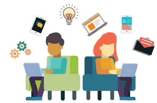 Digital Transformation: Make your employees an asset!
