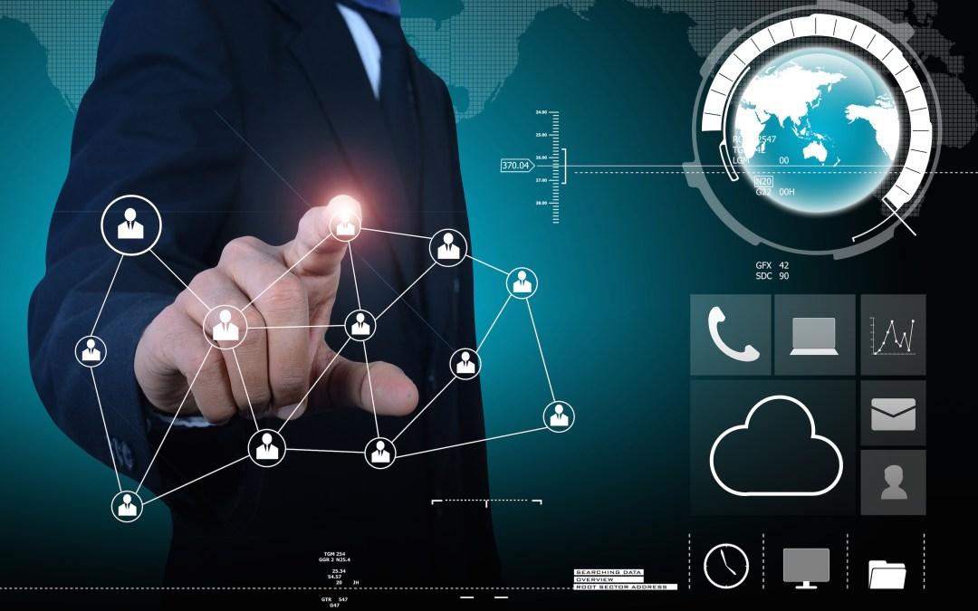 Le succès du Cloud dépend de la culture des entreprises et du rôle de la DSI