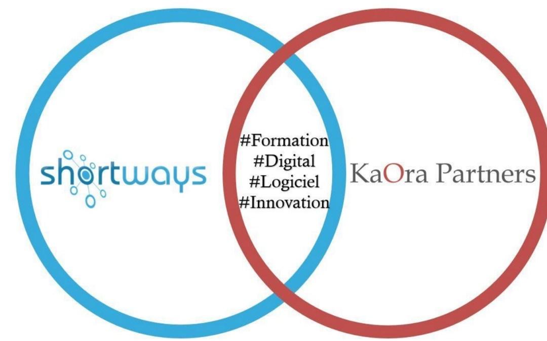 shortways kaOra Partners