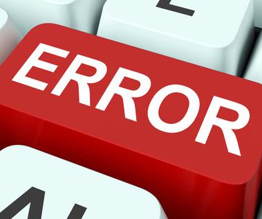 Déploiement ERP : 5 erreurs à éviter