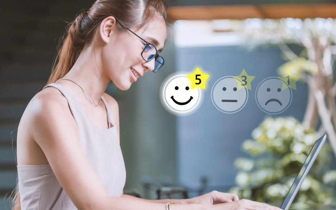 Nos astuces pour une bonne communication utilisateurs