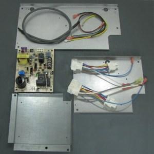 Ducane Control Board Wiring  Wiring Diagram