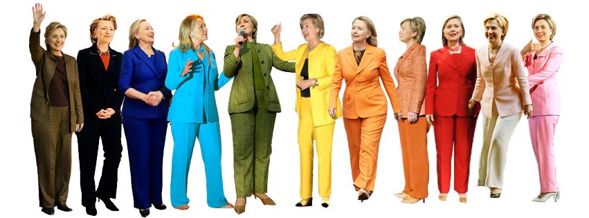 hillary-clinton-pantsuit-rainbow-1