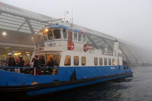 ferry-amsterdam