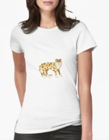 grump cat Tee RB