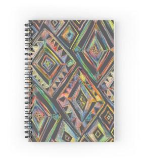 prism book