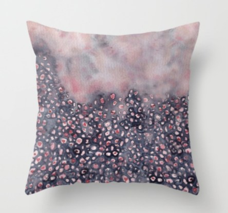 shibori pillow S6