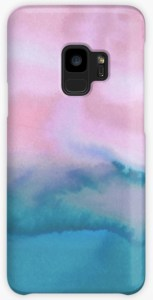 watercolor phone RB