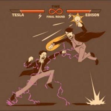 300px-Tesla-vs-Edison