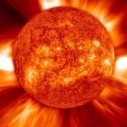 _65772894_solar_wind_large