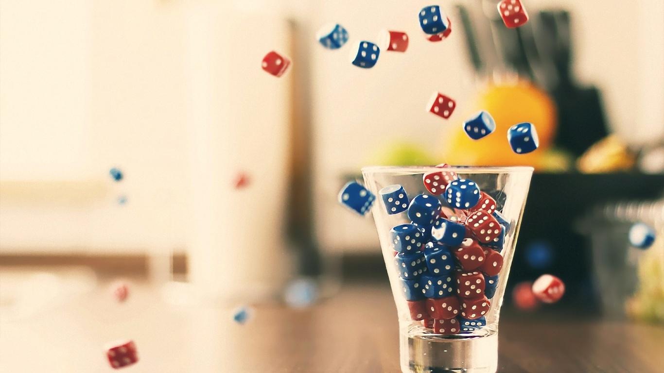 Reguli de noroc si cum sa le folosesti