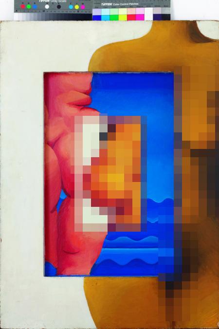10-tablouri-ciudate-vandute-pentru-milioane