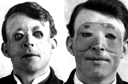 30 de fotografii unice din trecutul nostru pe care trebuie sa le vedem cu totii