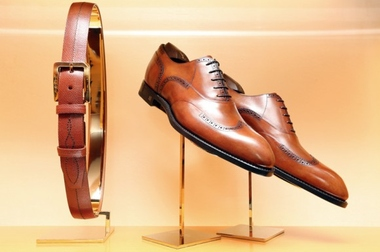 9 reguli vestimentare