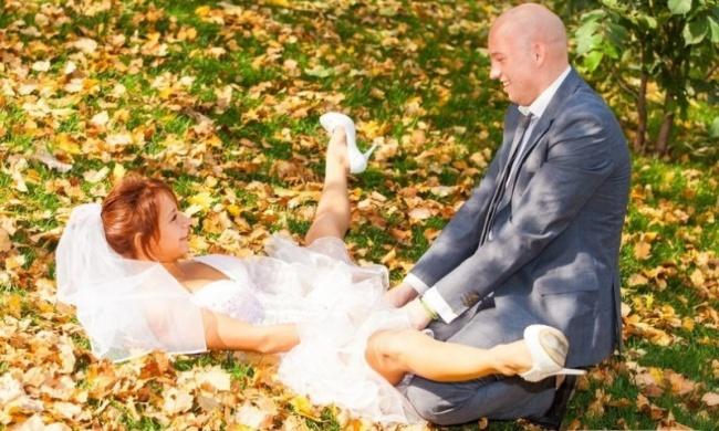 Ce fotografii să nu faci la nunta12