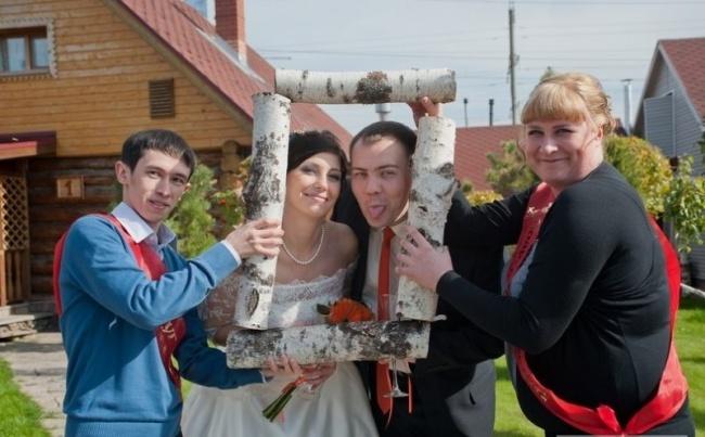 Ce fotografii să nu faci la nunta13