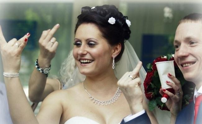 Ce fotografii să nu faci la nunta16