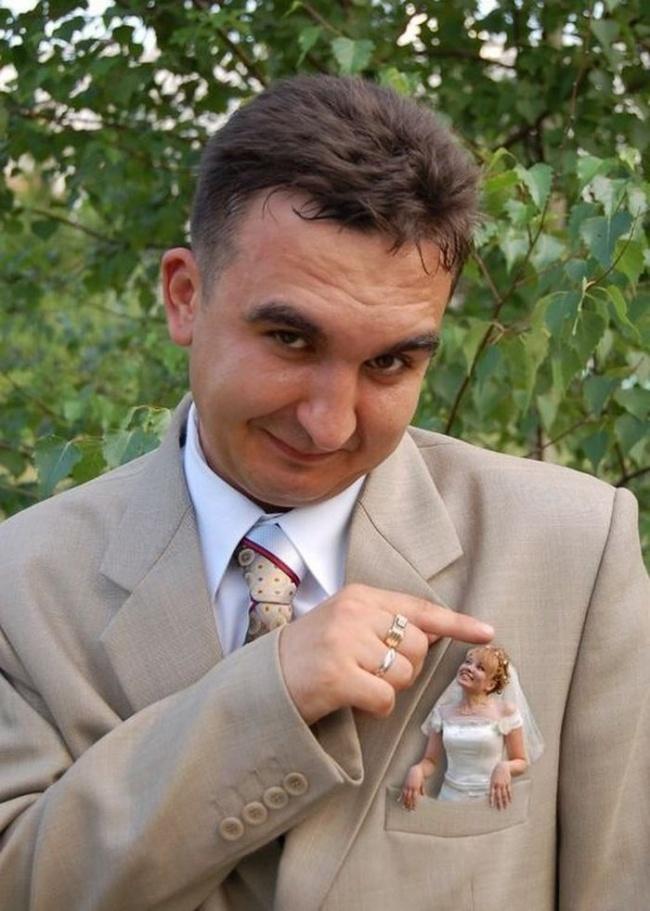 Ce fotografii să nu faci la nunta27