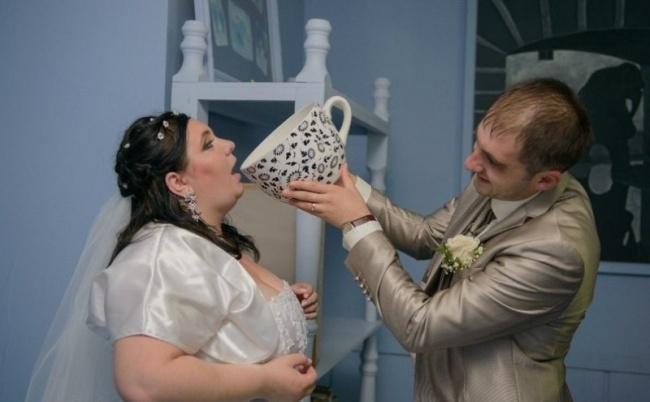 Ce fotografii să nu faci la nunta33