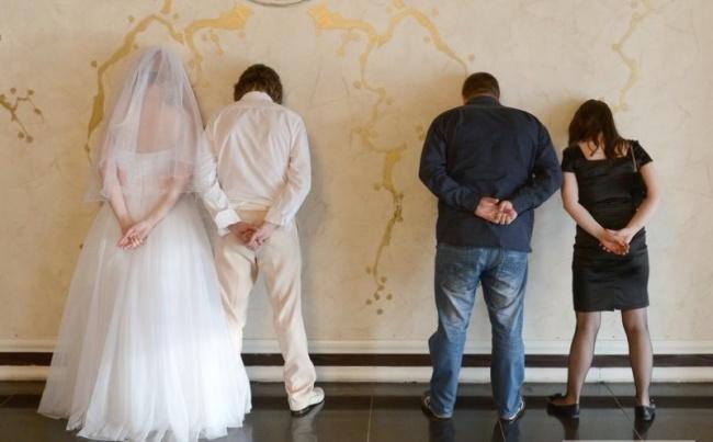 Ce fotografii să nu faci la nunta8