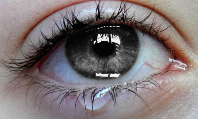 Top 37 de lucruri pe care oamenii muribunzi spun că le regreta