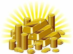 賞金換金イメージ