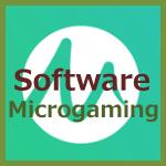 マイクロゲーミングのイメージ
