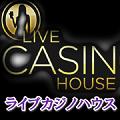 logo120-livecasino.png