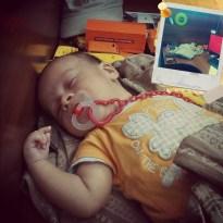 SleepingSon3