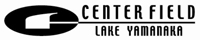link_centerfield