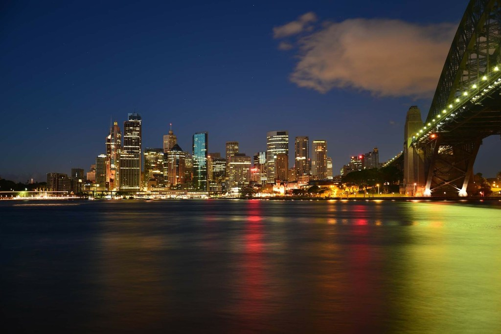 milsons-point-330400_1280