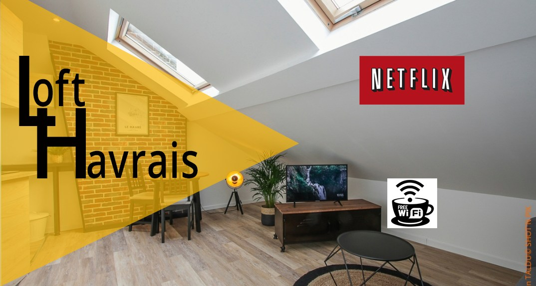 reportage-airbnb