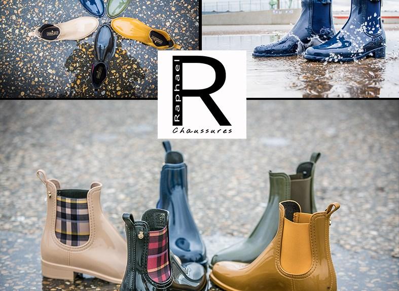 Packshot-produit-Raphael-chaussures