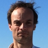Gilles Domenc