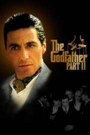 The Godfather All Parts [Multi Audio] [Hindi-Eng -Tamil