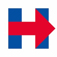 Hillary Clinton's Campaign Logo