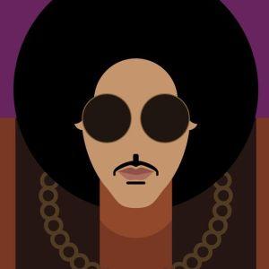 Baltimore ~ Prince