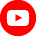 Aliya Janell YouTube