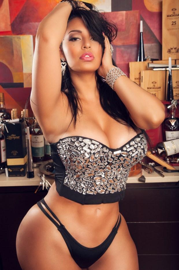 Bolivian_Barbie_shotbyjason-4